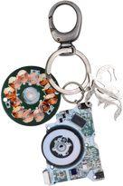 John Galliano Key rings