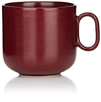 Saint Tropez Laboratorio Pesaro Ceramic Mug - Red