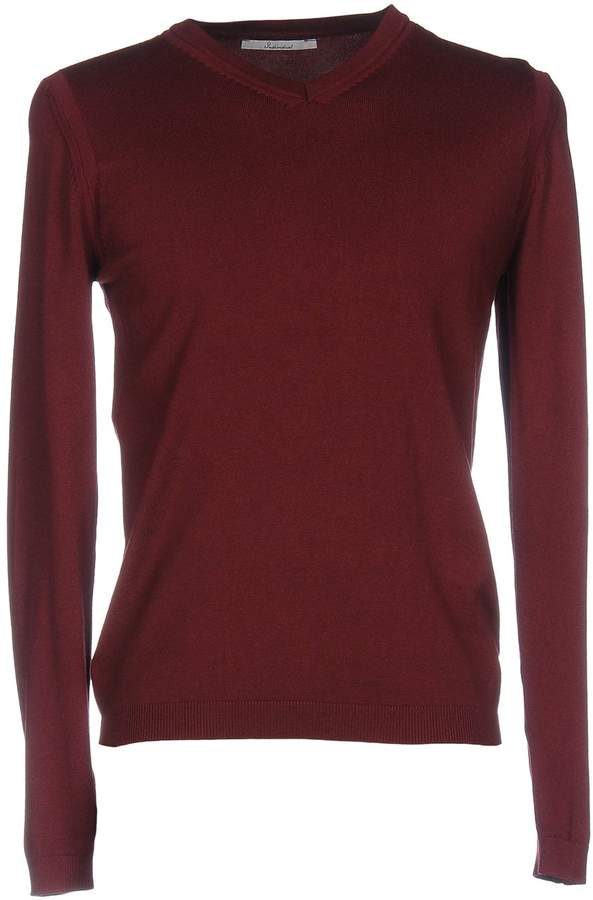 Individual Sweaters - Item 39735084