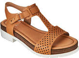Dr. Scholl's Hinda T-Strap Sandals