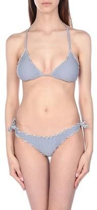 I AM I-AM Bikini