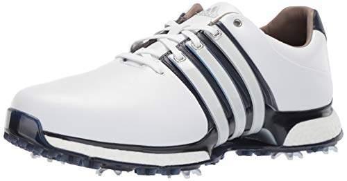 b9dcf22730291 Men's TOUR360 XT Golf Shoe