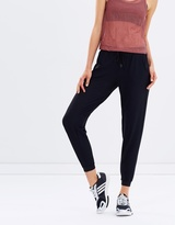 Koral Double Layer Sweats