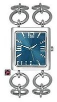 Elle Women's Bracelet watch #TW000C9500