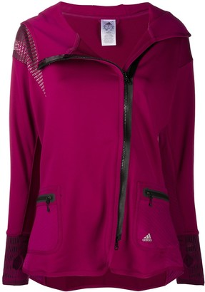 adidas COLD.RDY Prime track jacket