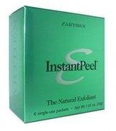 Instant Peel Natural Dead Skin Remover