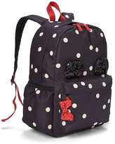 Gap GapKids | Disney Minnie Mouse senior backpack