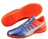 Puma EvoPOWER 4.3 Men's Indoor Soccer Shoes