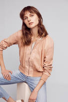 Hei Hei Hilltop Ruched Bomber
