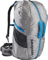 Patagonia Crag Daddy Pack 45L Small