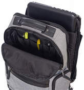 Asstd National Brand Renwick Backpack