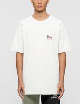10.Deep Generator T-Shirt