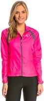 Pearl Izumi Women's Elite Barrier Jacket 8142921