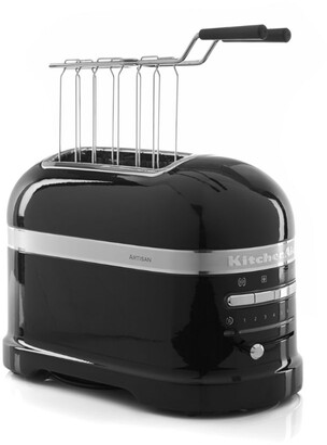 KitchenAid Artisan Two-Slot Toaster