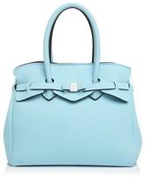 Save My Bag Miss Satchel