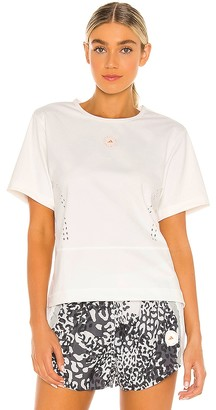 adidas by Stella McCartney Truestr Tee