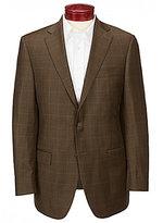 Hart Schaffner Marx Classic-Fit Wool Sportcoat