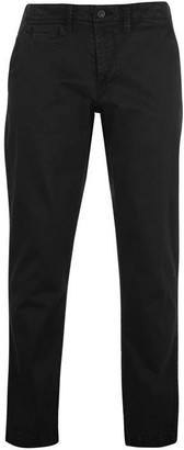 Soul Cal SoulCal Signature Fit Chinos Mens