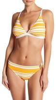 Tommy Bahama Sportif Bikini Top