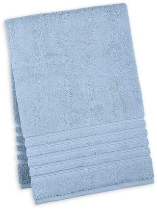Hotel Collection Ultimate MicroCotton Bath Towel