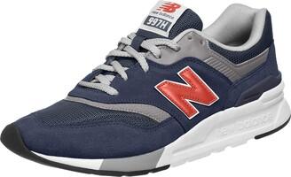 New Balance Men's 997H V1 Sneaker