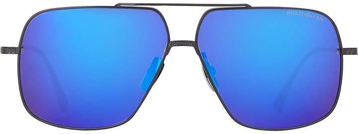 Dita Men's Flight.005 Sunglasses