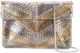 Inge Christopher Maude clutch