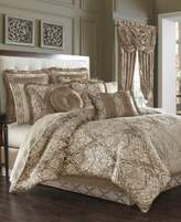 J Queen New York Stafford King Comforter Set