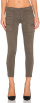 Joie Park Skinny. - size 24 (also in 25,26,27,28)