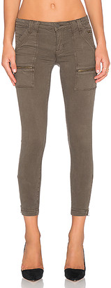 Joie Park Skinny. - size 29 (also