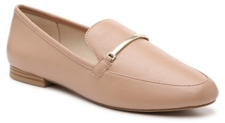 Kelly & Katie Offa Loafer