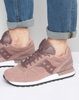 Saucony Shadow O Sneakers S70257-9