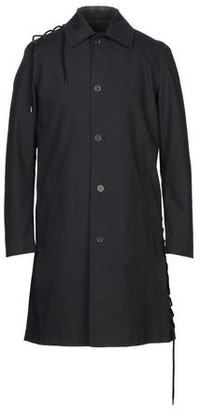 Craig Green Overcoat