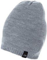 Jack & Jones Jacknit Hat Light Grey Melange