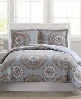 Pem America Marlow Comforter Mini Sets,