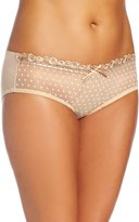 Curvy Kate Womens Princess short Panty