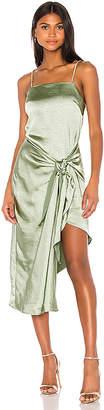 Elliatt Thea Dress