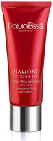 Natura Bisse Diamond Extreme Eye ; Beauty Lovers Day Limited Edition