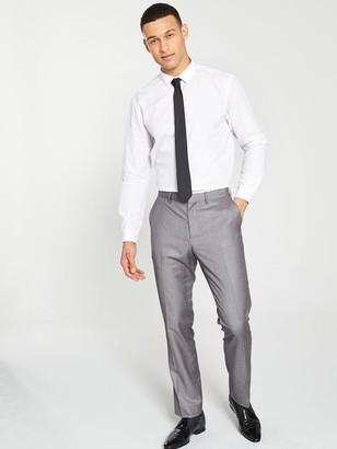 Very Regular Pv Trouser - Grey