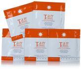 TanTowel Full Body Classic Towelette 5-pack