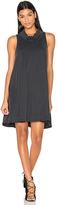 Nation Ltd. Flo Turtleneck Dress