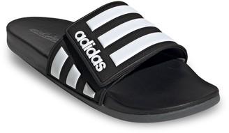 adidas Adilette Comfort Men's Slide Sandals