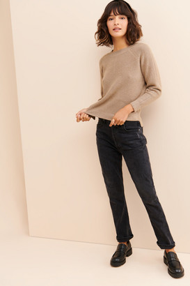 Raga Helen High-Low Sweater