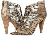 Vince Camuto Alsandra (Brick) Women's Shoes
