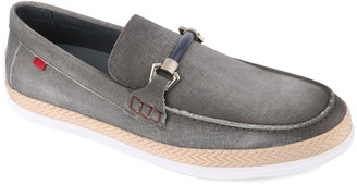 Marc Joseph New York Albany Ave Bit Loafer