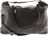 Piel Leather European Carry On 2508