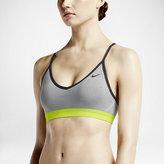 Nike Pro Indy Women's Light Support Sports Bra