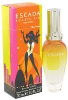 Escada Rockin'Rio by Eau De Toilette Spray 1 oz / 30 ml for Women