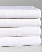 Matteo Vintage Linen Sheet Collection