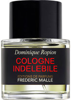 Frédéric Malle Women's Cologne Indélébile 50 ml Spray